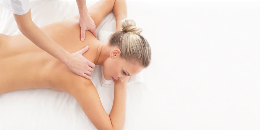 massages-header-mobile
