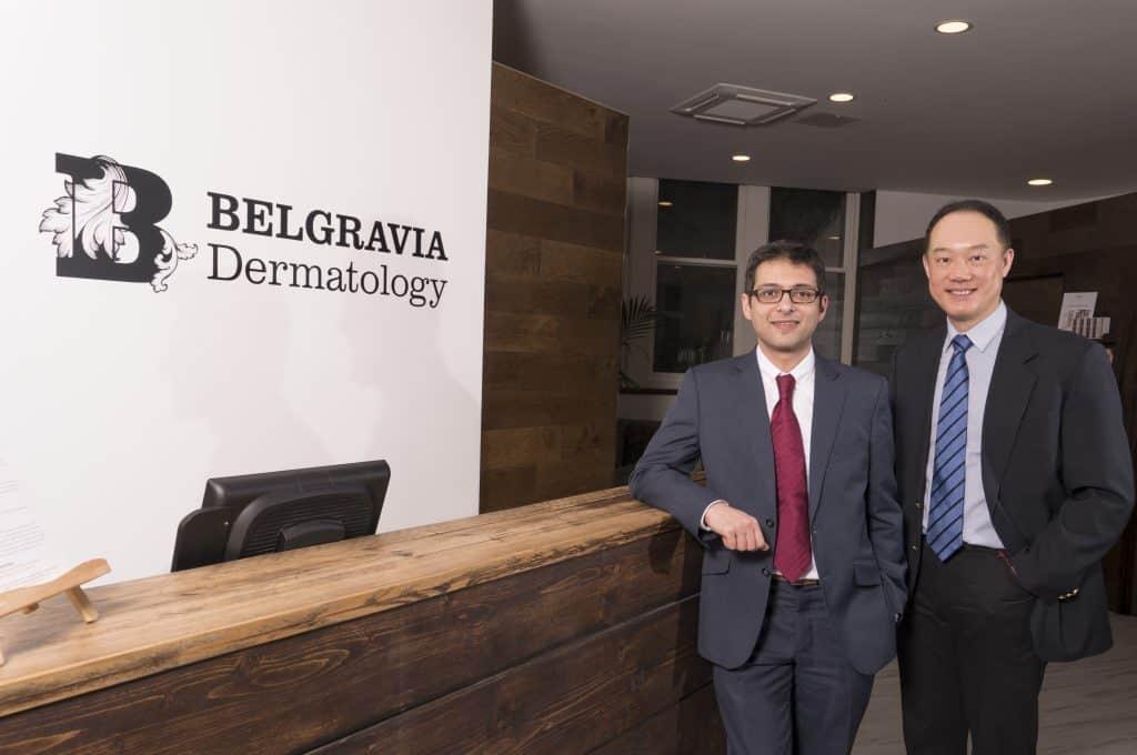 Belgravia Dermatology