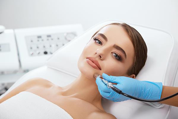 laser-treatments