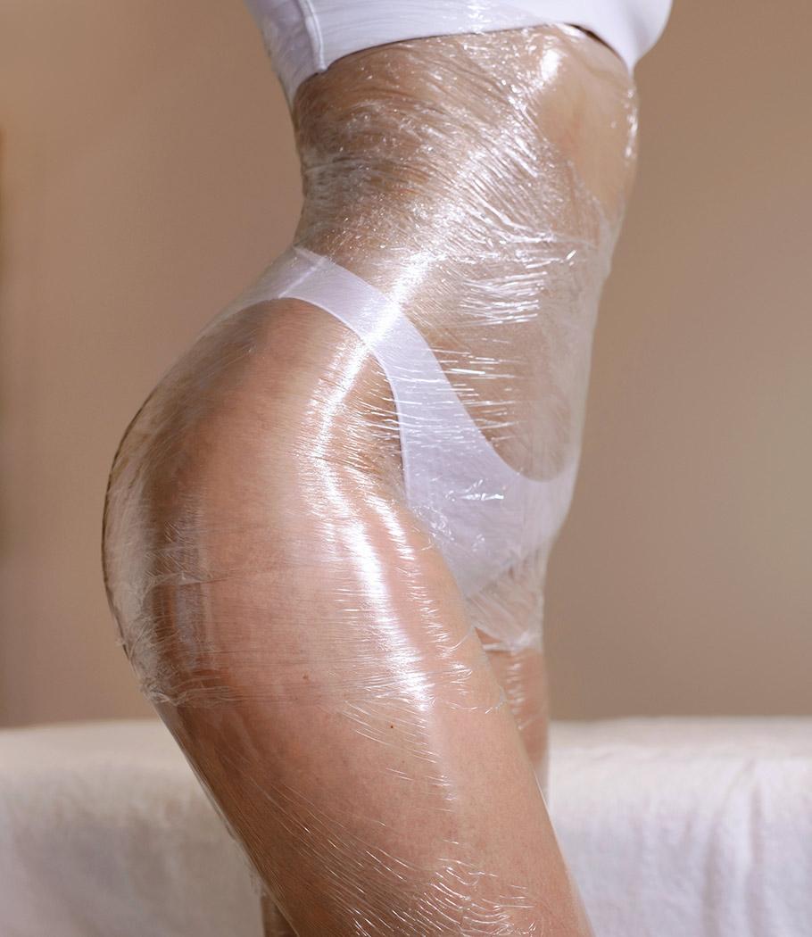 Primus_Body_Wrap_Image01
