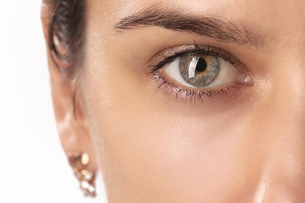 Primus_Facial_Eye_Treatment