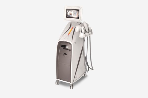 laser-treatments_04